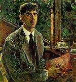 Kornej Ivanovič Čukovskij, zdroj wikipédia