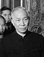 Lê Ðức Thọ, zdroj wikipédia
