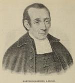Ladislav Bohuslav Bartholomeides, zdroj wikipédia