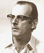 Ladislav Gomolčák, zdroj wikipédia