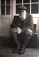 Ladislav Medňanský, zdroj wikipédia
