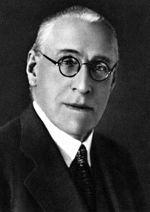 Ladislav Nádaši-Jégé, zdroj wikipédia