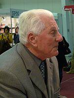 Ladislav Ťažký, zdroj wikipédia