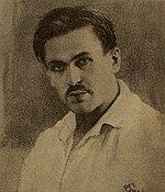 Ladislav Treskoň, zdroj wikipédia