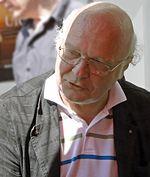 Lajos Grendel, zdroj wikipédia