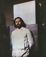 Leonid Nikolajevič Andrejev, zdroj wikipédia