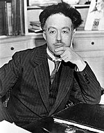 Louis Victor de Broglie, zdroj wikipédia