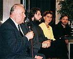 Ľuba Lesná, zdroj wikipédia