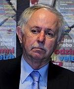 Ľuboš Jurík, zdroj wikipédia