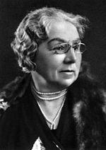 Ľudmila Podjavorinská, zdroj wikipédia