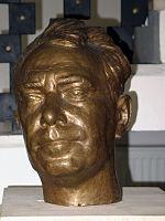 Ľudovít Fulla, zdroj wikipédia