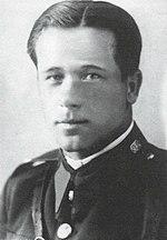 Ľudovít Kukorelli, zdroj wikipédia