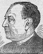 Ľudovít Okánik, zdroj wikipédia