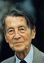 Ľudovít Rajter, zdroj wikipédia