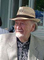 Ľudovít Štrompach, zdroj wikipédia