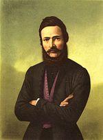 Ľudovít Štúr, zdroj wikipédia