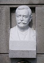 Ľudovít Vladimír Rizner, zdroj wikipédia