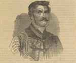 Ľudovít Žello, zdroj wikipédia