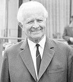 Ludvík Svoboda, zdroj wikipédia