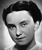Margita Figuli, zdroj wikipédia
