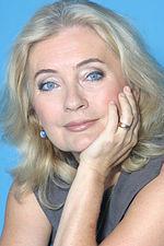 Mária Bátorová, zdroj wikipédia