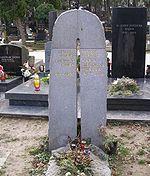 Mária Kišonová-Hubová, zdroj wikipédia