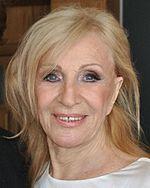 Mária Kráľovičová, zdroj wikipédia