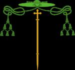 Marián Blaha, zdroj wikipédia