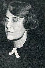Marie Pujmanová, zdroj wikipédia