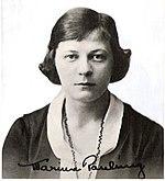Marína Paulínyová, zdroj wikipédia