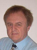 Mark Hučko, zdroj wikipédia