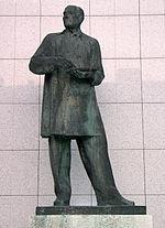 Martin Benka, zdroj wikipédia