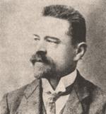 Martin Kukučín, zdroj wikipédia