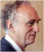 Martin Lewis Perl, zdroj wikipédia