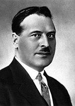 Martin Rázus, zdroj wikipédia