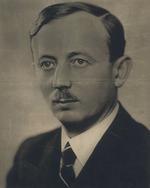 Martin Sokol, zdroj wikipédia