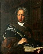 Matej Bel, zdroj wikipédia
