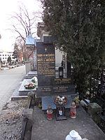Matej Miškóci, zdroj wikipédia