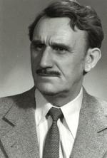Matej Rákoš, zdroj wikipédia