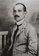 Matej Šuňavec, zdroj wikipédia