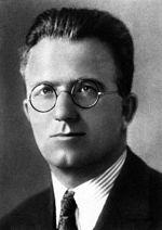Matúš Kavec, zdroj wikipédia