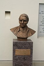 Maximilián Hell, zdroj wikipédia