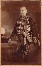 Michal Demeczky, zdroj wikipédia