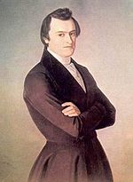 Michal Miloslav Hodža, zdroj wikipédia