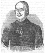 Michal Rešetka, zdroj wikipédia