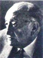 Miguel Ángel Asturias, zdroj wikipédia