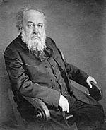 Mikoláš Aleš, zdroj wikipédia