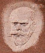 Mikuláš Moyzes, zdroj wikipédia