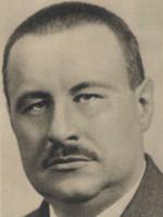 Mikuláš Pružinský, zdroj wikipédia
