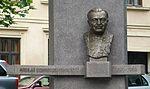 Mikuláš Schneider-Trnavský, zdroj wikipédia